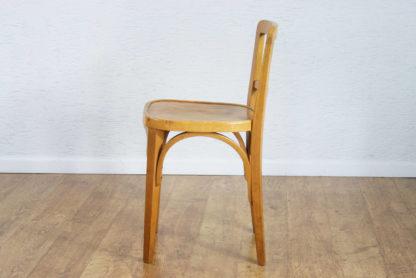 Chaise de bistrot Hörgen Glarus