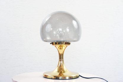Lampe années 60