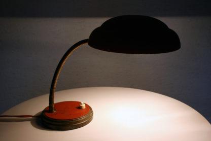 Lampe de bureau Fifties