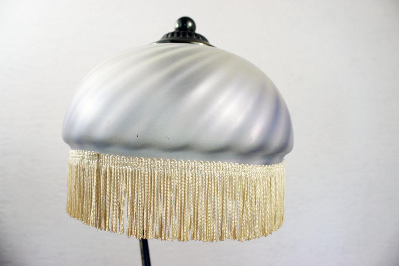 Lampe de bureau See Delmas
