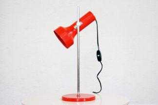 Lampe de bureau Starlux