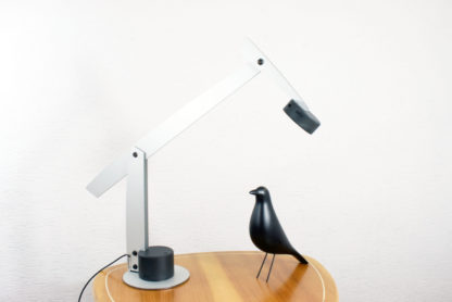 Lampe FLAT pour QUATTRIFOLIO