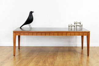 Table basse / Coffe table scandinave