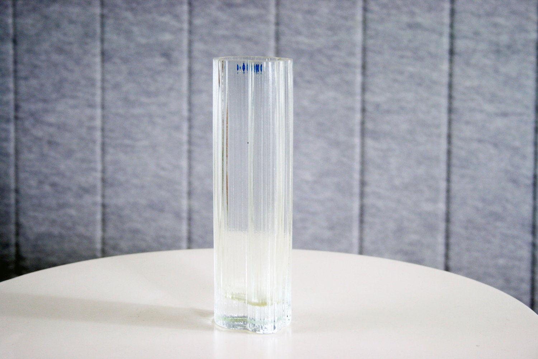 Vase scandinave de Markku Salo