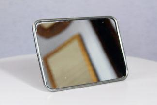 Miroir de barbier années 20/30