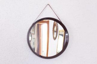 Miroir vintage Denmark