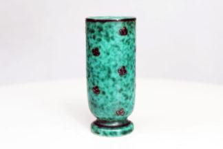Petit vase Gustavsberg