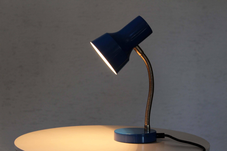 Résultat Supérieur 32 élégant Petite Lampe De Bureau graphie