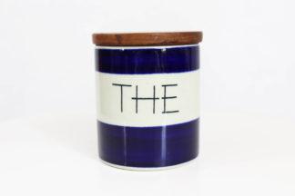 Pot à thé Rorstrand / Vintage Marianne Westman Rorstrand Tea Bowl suédois années 60