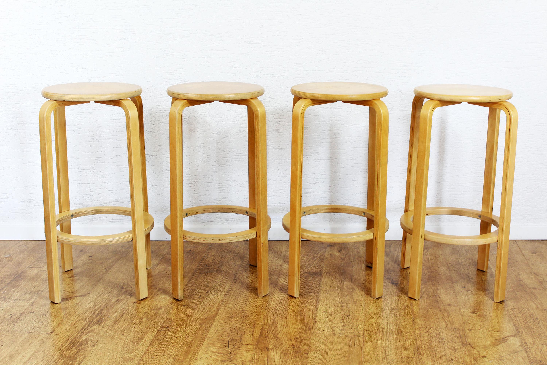 Giroflex Chaise – Brocante Syn D'atelier ZPkOXiTu