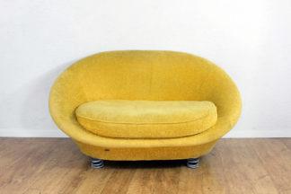 Canapé Hourra par Keith Haring pour Bretz