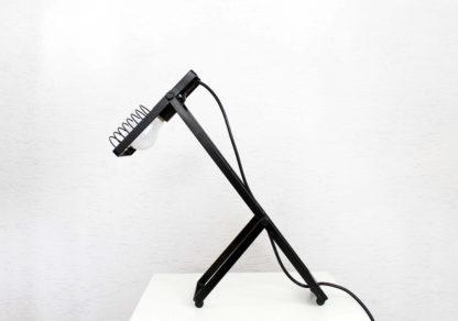 Lampe Artemide modèle Sintesi par Ernesto Gismondi