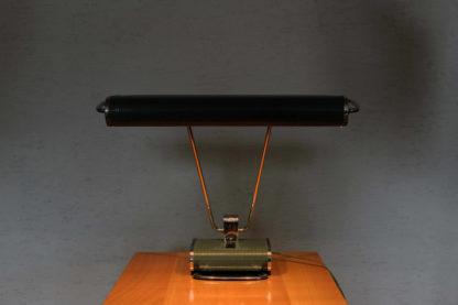 Lampe de bureau Eileen Gray