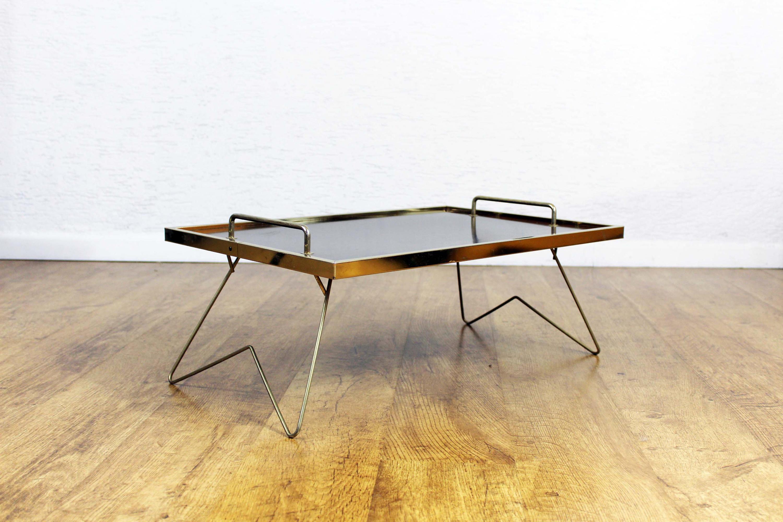 table petit dejeuner lit plateau petit dejeuner lit plateau en bois pliable et inclinable pour. Black Bedroom Furniture Sets. Home Design Ideas