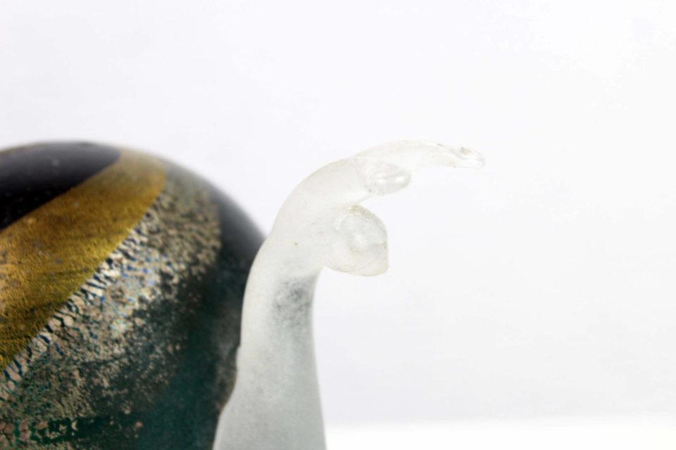 Escargot Murano