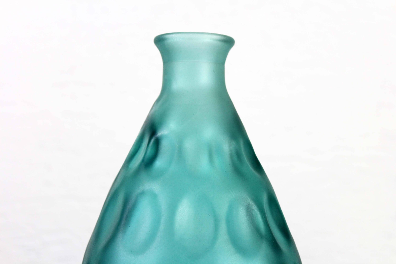 Grand vase années 50 style scandinave