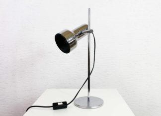 Lampe de bureau style Starlux