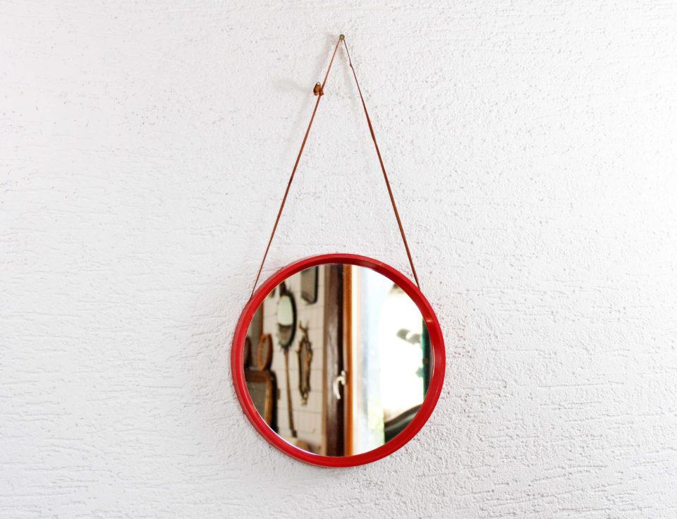 Miroir scandinave