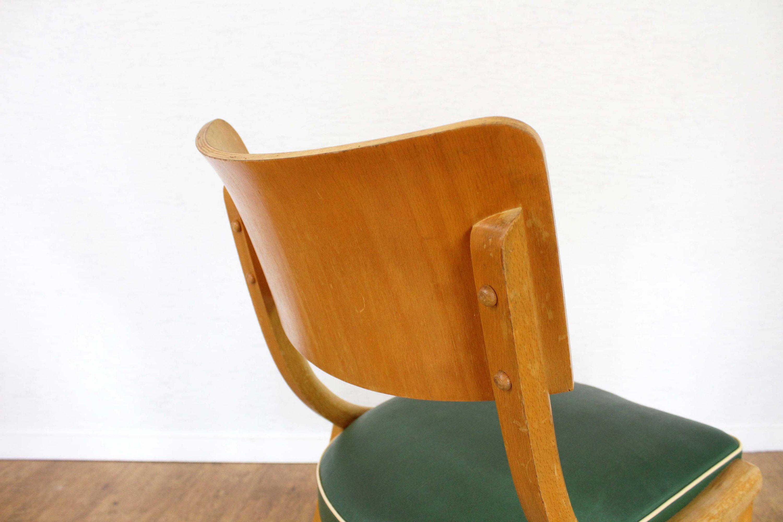 chaise scandinave au design original - Chaise Scandinave Design