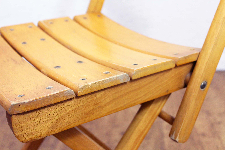 Peintre De Chaise Pliante Chaise Pliante dsthQrC